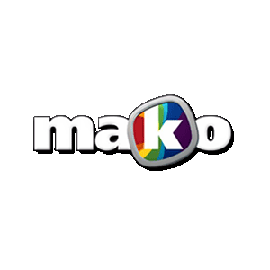mako.png